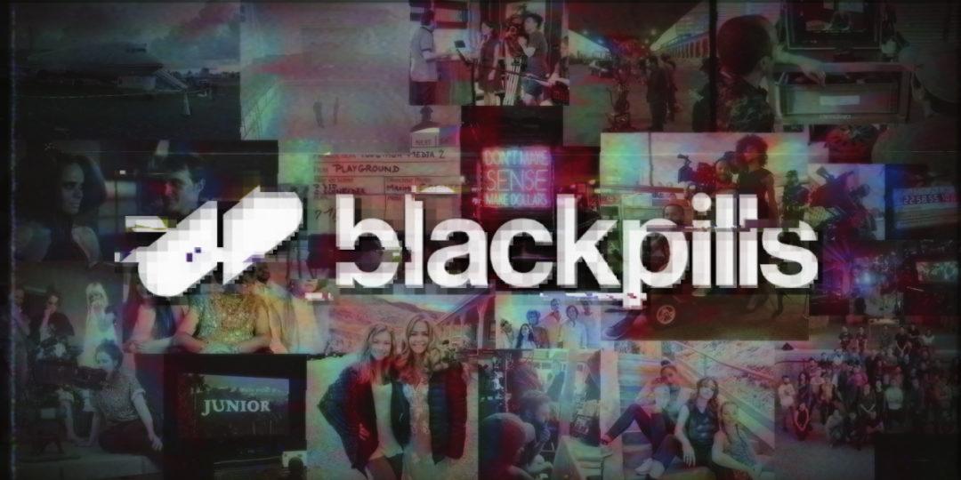 plateau télé blackpills